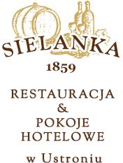SIELANKA logo