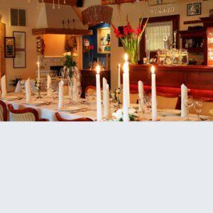 Sielanka Restauracja