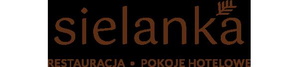 SIELANKA Restauracja & Pokoje Hotelowe w Ustroniu Logo